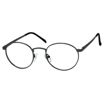 Casino CB1123 Eyeglasses