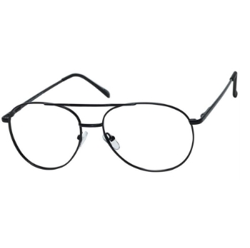Casino CB1124 Eyeglasses