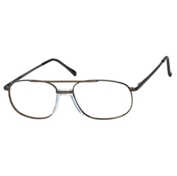 Casino CB1125 Eyeglasses