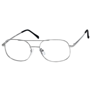 Casino CB1126 Eyeglasses