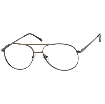 Casino CB1127 Eyeglasses