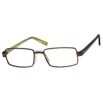 Casino CB1128 Eyeglasses
