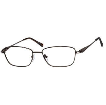 Casino CB1129 Eyeglasses