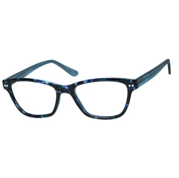 Casino Callie Eyeglasses