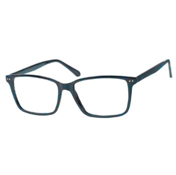 Casino Drew Eyeglasses