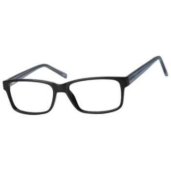 4e9d9b8edbc Casino Garrett Eyeglasses
