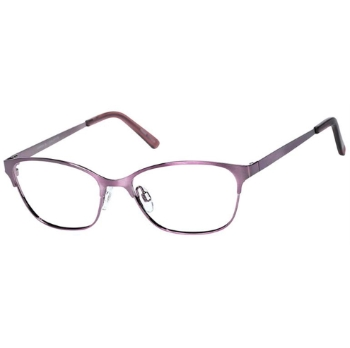 Casino Gianna Eyeglasses