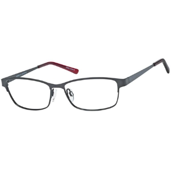 Casino Kennedy Eyeglasses