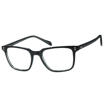 Casino Landon Eyeglasses