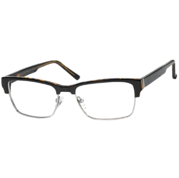 Casino Liam Eyeglasses