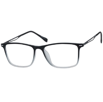 Casino Noah Eyeglasses
