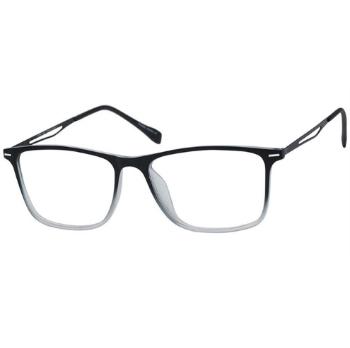 c9355519b80 Casino Noah Eyeglasses