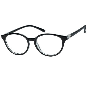 Casino Nora Eyeglasses