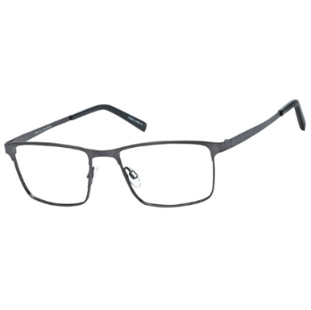 Casino Owen Eyeglasses