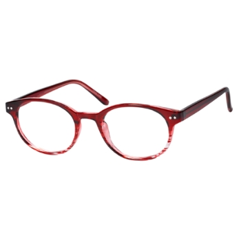 Casino Pierce Eyeglasses