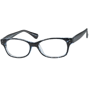Casino Randy Eyeglasses