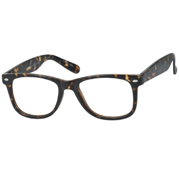 Casino Scotty Eyeglasses
