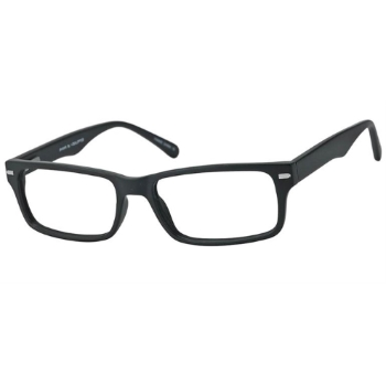 Casino Shawn Eyeglasses