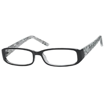 Casino Shelly Eyeglasses