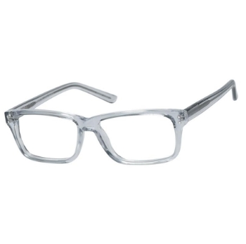 Casino Travis Eyeglasses