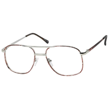 Casino V-1 Eyeglasses