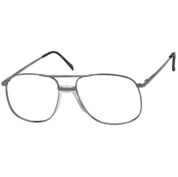 Casino V-2 Eyeglasses