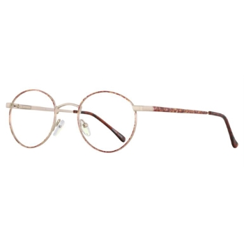 Casino V-3 Eyeglasses