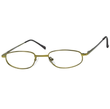 Casino V-4 Eyeglasses
