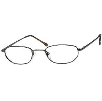 Casino V-5 Eyeglasses