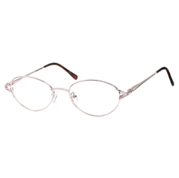 Casino V-6 Eyeglasses