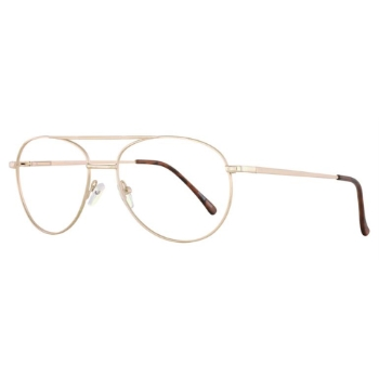 Casino V-7 Eyeglasses