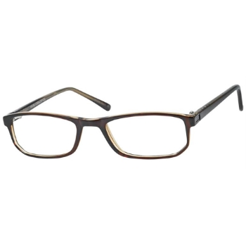 Casino V-9 Eyeglasses