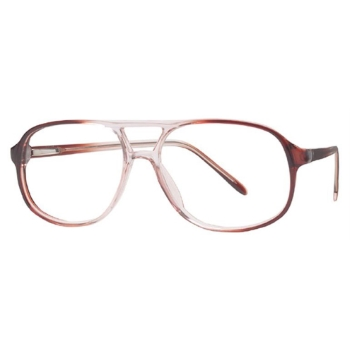 Casino William Eyeglasses