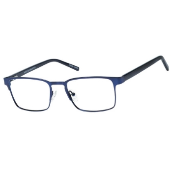 Casino Wyatt Eyeglasses