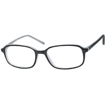 Casino Zack Eyeglasses