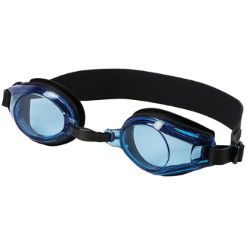 Hilco Leader Sports Castaway Team - Adult (Regular-Fit) Goggles