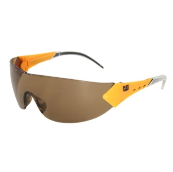 Caterpillar CSA-BELTER Safety Sunglasses