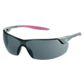 Caterpillar CSA-REBEL Safety Sunglasses