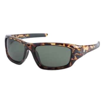 Caterpillar CTS-Actuator Sunglasses