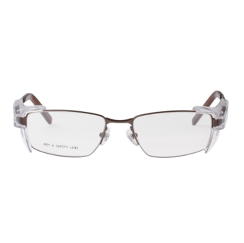 d55aa4c48972 Caterpillar CRX-Shelter Safety Eyeglasses