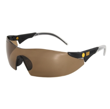 Caterpillar CSA-Dozer Safety Sunglasses