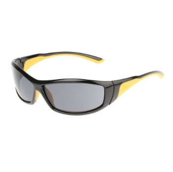 Caterpillar CSA-Grit Safety Sunglasses