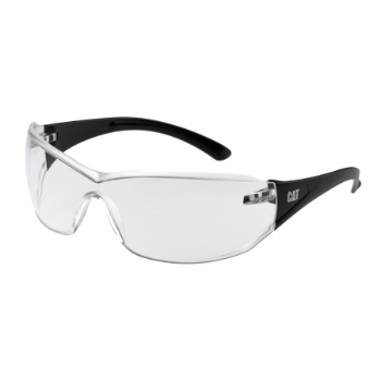 Caterpillar CSA-Shield Safety Sunglasses