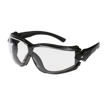 Caterpillar CSA-Torque Safety Sunglasses
