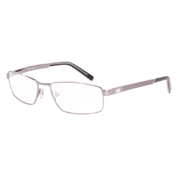 Caterpillar CTO-9006 Eyeglasses