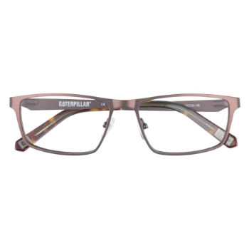Caterpillar CTO-AWL Eyeglasses