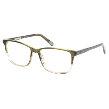 Caterpillar CTO-BUDDLE Eyeglasses