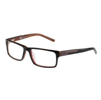 Caterpillar CTO-D07 Eyeglasses