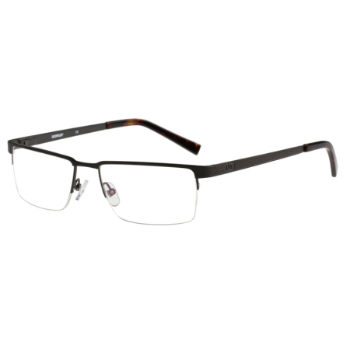Caterpillar CTO-E05 Eyeglasses