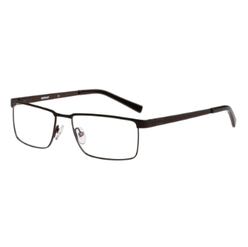 Caterpillar CTO-E06 Eyeglasses
